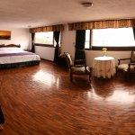 Photo of Sol de Quito Hotel