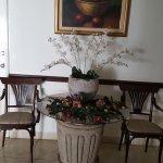 호텔 카사 레알의 사진