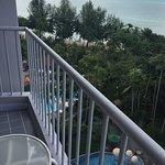 Bayview Beach Resort Photo