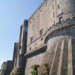 Photo of Castel Nuovo - Maschio Angioino