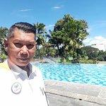 Photo of Novotel Manado Golf Resort & Convention Centre