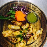 Photo of Carnation Thai Restaurant