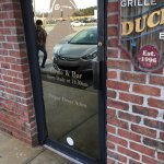 Ducks Grille & Bar