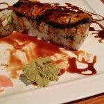Photo of Sushi One