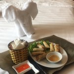 Bilde fra Jade Hotel Hoi An
