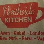 Northside Coffee Kitchen照片