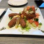 Foto de Lemon Tree Restaurant