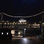 Photo de SS Rotterdam