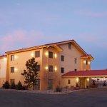Billede af La Quinta Inn Cheyenne