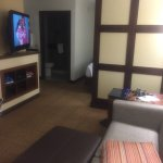 Foto de Hyatt Place Fort Myers at The Forum
