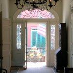 Soniat House의 사진
