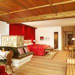 Photo of Interalpen-Hotel Tyrol