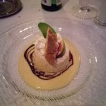 Photo of Ristorante Beau Rivage da Domenico