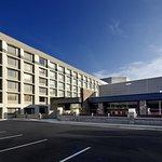 Photo of Raleigh Marriott Crabtree Valley