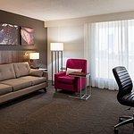 Billede af Delta Hotels by Marriott Winnipeg