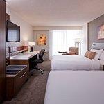 Delta Hotels by Marriott Winnipeg