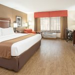 Foto de Holiday Inn Hotel & Suites Durango Central