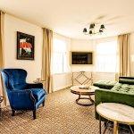 Photo of Cavalier Hotel