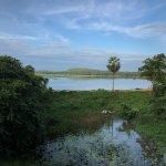 索洛瓦度假村水療照片