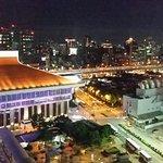 Photo of Caesar Park Taipei