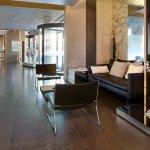 Photo of AC Hotel Sants