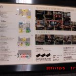 Photo of Mitsui Memorial Museum