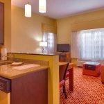 Foto de TownePlace Suites Elko