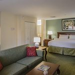 Photo of Residence Inn by Marriott Herndon Reston