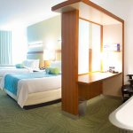 Photo of SpringHill Suites Houston Baytown