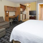 Photo of TownePlace Suites Pocatello
