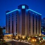 AC Hotel Atlanta Downtown