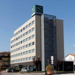 Photo of AC Hotel Vicenza
