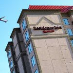Photo of Residence Inn Toronto Airport
