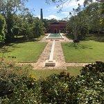 Photo de Hacienda Temozon, A Luxury Collection Hotel, Temozon Sur