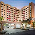 Residence Inn West Palm Beach Downtown/CityPlace Area