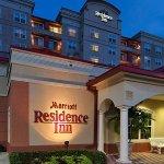 Photo of Residence Inn Tampa Westshore/Airport