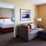 Bilde fra TownePlace Suites Milpitas Silicon Valley