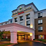 Photo of SpringHill Suites Louisville Hurstbourne/North