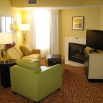 TownePlace Suites Rochester Foto