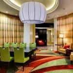Photo of Macon Marriott City Center