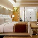 Photo of JW Marriott Hotel Chandigarh