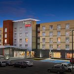 Photo of Fairfield Inn & Suites St. John's Newfoundland