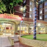 Photo of Protea Hotel by Marriott Pretoria Centurion
