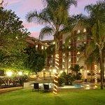 Photo of Protea Hotel by Marriott Pretoria Centurion