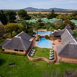 Bild från Protea Hotel by Marriott Ranch Resort