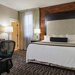Bilde fra Fairfield Inn & Suites Keene Downtown