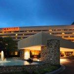 Photo of Griffin Gate Marriott Resort & Spa