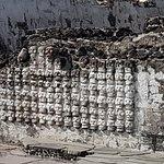 Museo del Templo Mayor Foto
