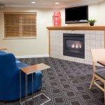 Bild från TownePlace Suites Minneapolis Eden Prairie