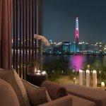 Photo of InterContinental Shanghai Expo